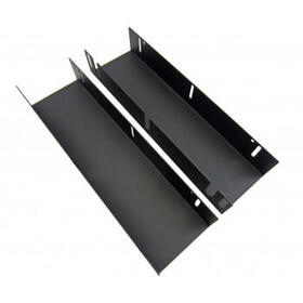 apg-cash-drawer-vpk-27b-16-bx-kit-de-montaje