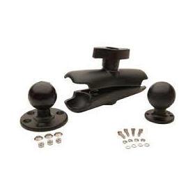 honeywell-vm1002brktkit-accesorio-para-terminal-de-punto-de-venta-negro