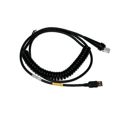 honeywell-cbl-500-300-c00-accesorio-para-lector-de-codigo-de-barras