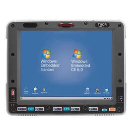honeywell-thor-vm2-246-cm-97-intel-atom-2-gb-32-gb-wi-fi-4-80211n-gris-plata-windows-7-pro