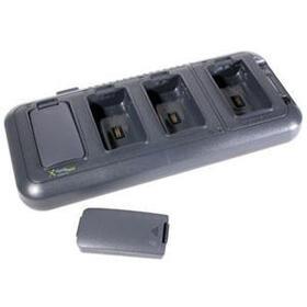honeywell-6000-qc-2-cargador-de-bateria-bateria-para-impresora-de-etiquetas-cc