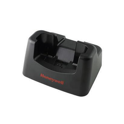 honeywell-eda50-hb-r-accesorio-para-lector-de-codigo-de-barras