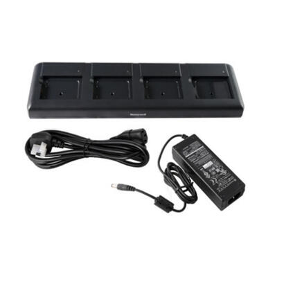 honeywell-eda50k-qbc-e-cargador-de-bateria-bateria-para-impresora-de-etiquetas-corriente-alterna