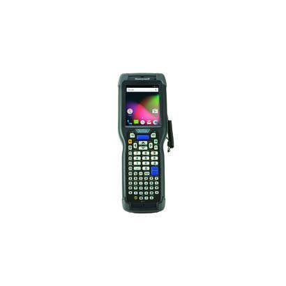 honeywell-ck75-ordenador-movil-industrial-889-cm-35-480-x-640-pixeles-pantalla-tactil-584-g-negro-gris