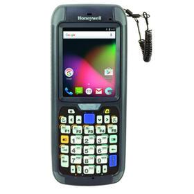 honeywell-cn75-ordenador-movil-industrial-889-cm-35-480-x-640-pixeles-pantalla-tactil-450-g-negro