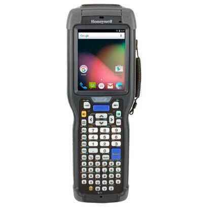 honeywell-ck75-ordenador-movil-industrial-889-cm-35-480-x-640-pixeles-pantalla-tactil-584-g-negro