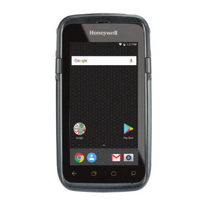 smartphone-honeywell-ct60-47-android-1d2d-imager-3gb32gb-bt-nfc