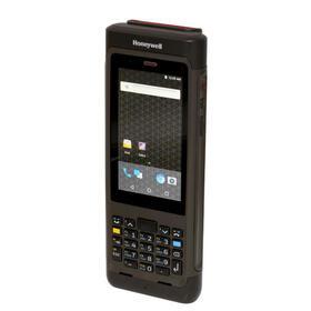 honeywell-dolphin-cn80-ordenador-movil-industrial-107-cm-42-854-x-480-pixeles-pantalla-tactil-500-g-negro