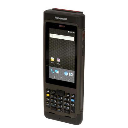 honeywell-dolphin-cn80-ordenador-movil-industrial-107-cm-42-854-x-480-pixeles-pantalla-tactil-550-g-negro