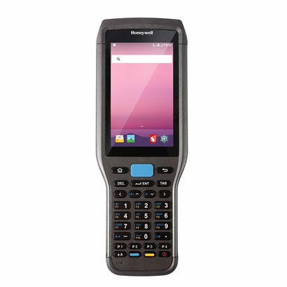 smartphone-honeywell-eda60k-android-wlan-1d2d-btquad-core-2g16g-licencia