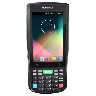 honeywell-scanpal-eda50k-ordenador-movil-industrial-102-cm-4-480-x-800-pixeles-pantalla-tactil-300-g-negro