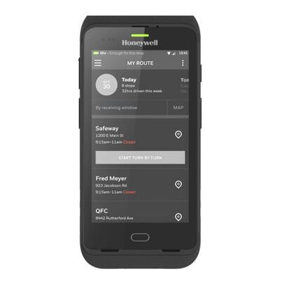 smartphone-honeywell-ct40-5-android-standard-range-imager-wwan-2gb32gb