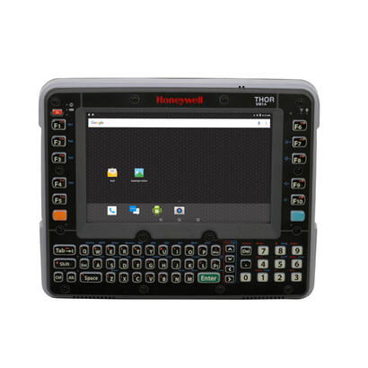 honeywell-thor-vm1a-203-cm-8-qualcomm-snapdragon-4-gb-32-gb-wi-fi-5-80211ac-negro-android-81-oreo