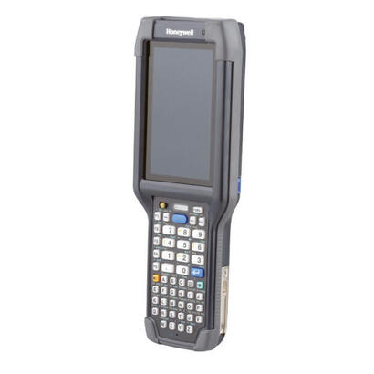 honeywell-ck65-ordenador-movil-industrial-102-cm-4-480-x-800-pixeles-pantalla-tactil-498-g-negro