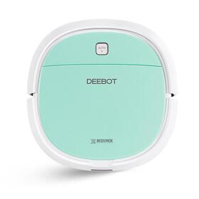 ecovacs-deebot-mini-aspiradora-robotizada-bolsa-para-el-polvo-color-menta-blanco-03-l