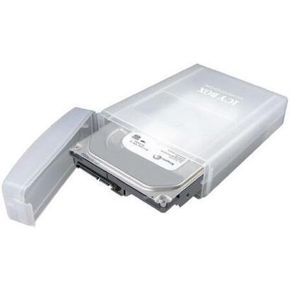 raidsonic-icy-box-ib-ac602a-funda-para-hdd-35
