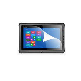 getac-gmpfx9-protector-de-pantalla-protector-de-pantalla-anti-reflejante-tableta-1-piezas