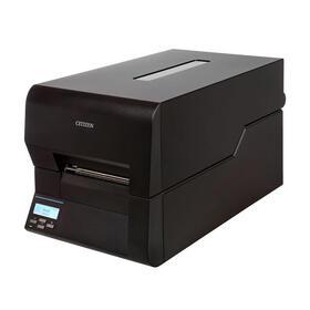 citizen-cl-e720-impresora-de-etiquetas-termica-directa-transferencia-termica-203-x-203-dpi