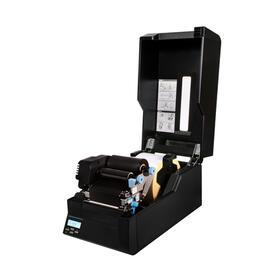 citizen-cl-e730-impresora-de-etiquetas-termica-directa-transferencia-termica-300-x-300-dpi-alambrico