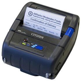 citizen-systems-impresora-termica-directa-citizen-cmp-30ii-monocromo-203-dpi-72-mm-283-ancho-de-impresion-203-x-203-dpi-inalambr