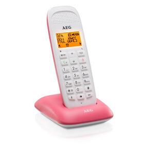 voxtel-d81-pink-wrls-50-pos-agenda-in