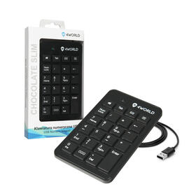 4world-10337-teclado-numerico-usb-portatilpc-negro