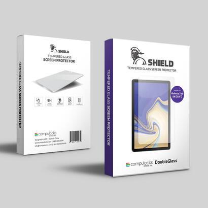 compulocks-doubleglass-screen-shield-protector-de-pantalla-tableta-samsung-1-piezas