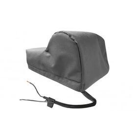 gamber-johnson-7170-0605-protector-contra-el-polvo-gris