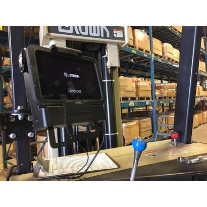 gamber-johnson-7160-0819-00-soporte-de-seguridad-para-tabletas-203-cm-8-negro