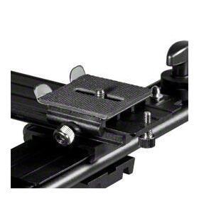 walimex-17646-accesorio-para-flash