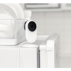 xiaomi-basic-mi-home-security-1080p-blanco-camara-de-videovigilancia-qdj4047gl