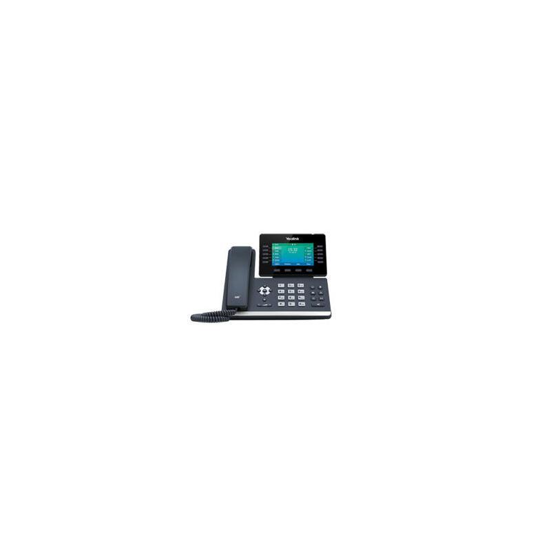 yealink-sip-t54w-telefono-ip-negro-terminal-con-conexion-por-cable-lcd-10-lineas-wifi