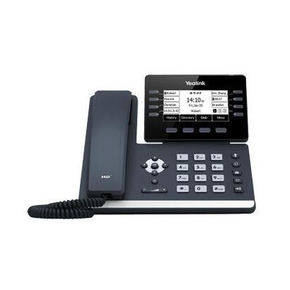 yealink-sip-t53-telefono-ip-gris-terminal-con-conexion-por-cable-lcd-8-lineas
