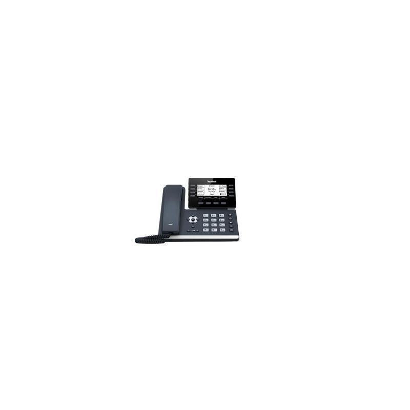 yealink-sip-t53w-telefono-ip-negro-terminal-con-conexion-por-cable-lcd-8-lineas-wifi
