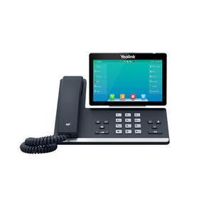yealink-sip-t57w-telefono-ip-gris-terminal-con-conexion-por-cable-wifi