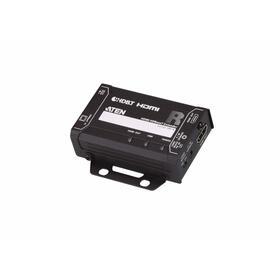 transmisor-hdmi-hdbaset-small-factor-extender-aten-aten-hdmi-hdbaset-small-factor-extender-ve811-at-g