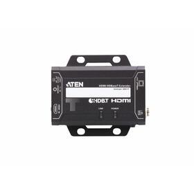 transmisor-hdmi-hdbaset-small-factor-aten-aten-hdmi-hdbaset-small-factor-transmitter-ve811t-at-g