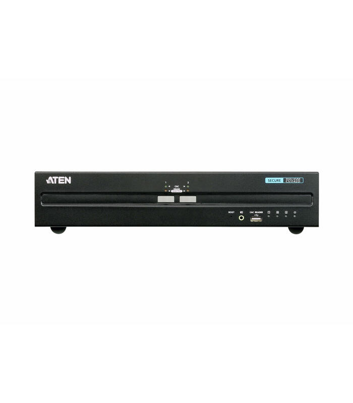 conmutador-kvm-seguro-2-port-usb-dvi-dual-display-secure-aten-aten-kvm-seguro-2-port-usb-dvi-dual-display-secure-kvm-cs1142d-at-