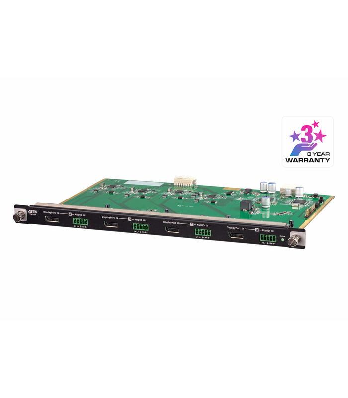 aten-4-port-display-input-board-vm7904-at-aten-vm7904-hdcp