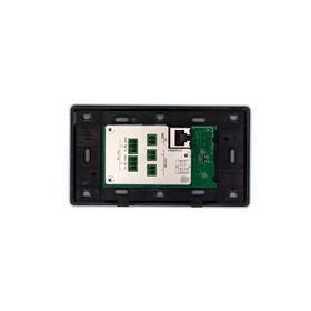 aten-vk0200-dongle-de-actualizacion-de-unidad-de-control-central-para-hogares-inteligentes-aten-vk0200-dongle-de-actualizacion-d