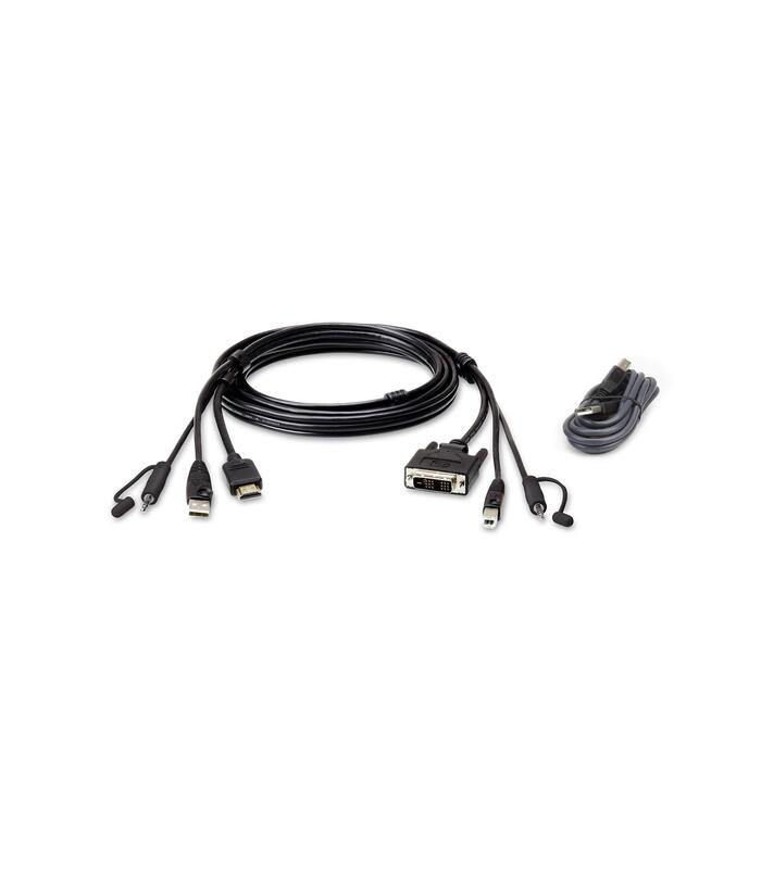 aten-2l-7d02dhx2-cable-para-video-teclado-y-raton-kvm-18-m-negro-aten-2l-7d02dhx2-18-m-negro-usb-type-a35mmhdmi-usb-type-b35mmdv