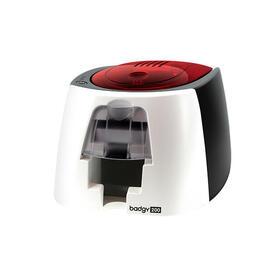 evolis-badgy200-impresora-de-tarjeta-plastica-pintar-por-sublimaciontransferencia-termica-color-260-x-300-dpi