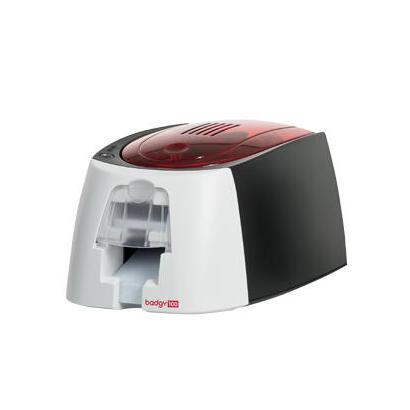 evolis-badgy-100-impresora-de-tarjeta-plastica-pintar-por-sublimaciontransferencia-termica-color-260-x-300-dpi