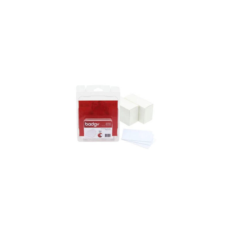 evolis-cbgc0020w-tarjet-de-plastico-en-blanco
