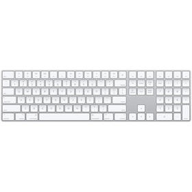 apple-mq052lba-teclado-bluetooth-qwerty-ingles-de-ee-uu-blanco