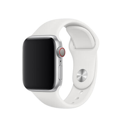 apple-3d988zma-correa-para-reloj-correa-de-reloj-fluoroelastomero-blanco