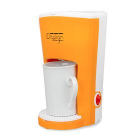id-italian-idecucof01-cafetera-electrica-cafetera-de-filtro-015-l-semi-automatica