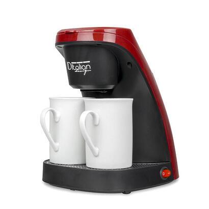 id-italian-idecucof02-cafetera-electrica-024-l-semi-automatica