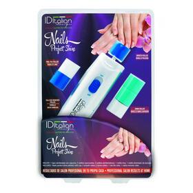 id-italian-idebuffshine-set-de-manicura-y-pedicura-blanco