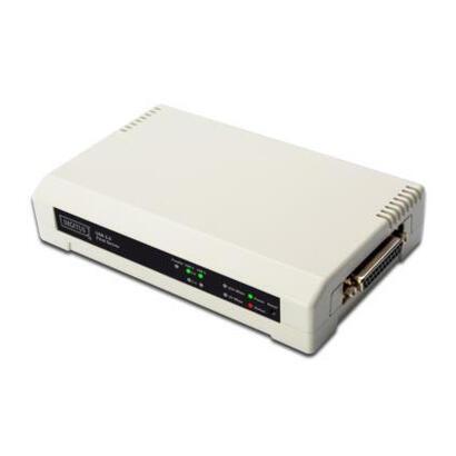 servidor-digitus-de-impresion-paralelo-3-puertos-1x-rj45-2x-usb-a-1x-db-36-male